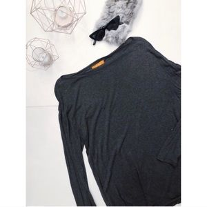 ❤️ 3 items for $20❤️ Joe Fresh Long Sleeve